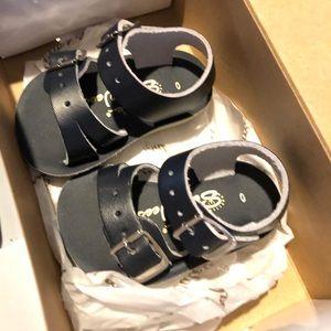 Sea Wee Shoes - Sea Wees Sz 0